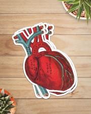 Sticker Heart Sticker - 4 pack (Vertical) aos-sticker-4-pack-vertical-lifestyle-front-07
