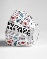 Rad Tech Vintage Cloth Face Mask - 3 Pack aos-face-mask-lifestyle-21