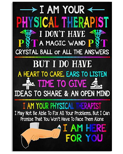 physical-therapist-wand