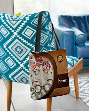 Lthr tote optometrist glass dvhd-nna All-over Tote aos-all-over-tote-lifestyle-front-01