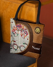 Lthr tote optometrist glass dvhd-nna All-over Tote aos-all-over-tote-lifestyle-front-02