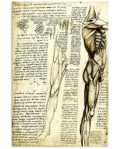 davinci-leg-muscle-II