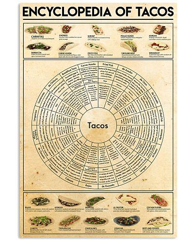 Taco-chart-2