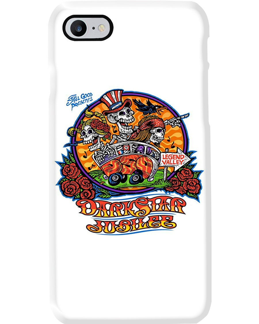 You Need This For Your Phone Phone Case