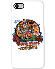 You Need This For Your Phone Phone Case i-phone-7-case