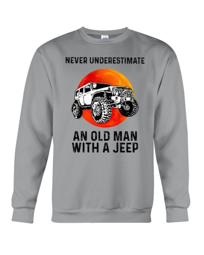 JEEPP Limited Edition - ONLY available for limited