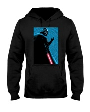 You Need Them In Your Life Hooded Sweatshirt thumbnail