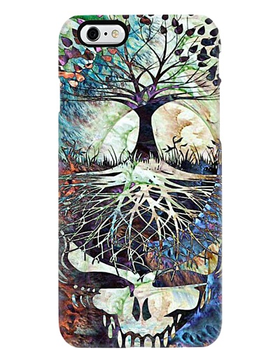 GratefulTree - Limited Edition