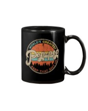 World's Greatest Pop Pop Keep Up Mug thumbnail