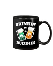 Drinkin' Buddies Mug thumbnail