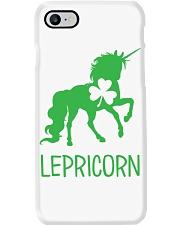 Lepricorn Phone Case thumbnail