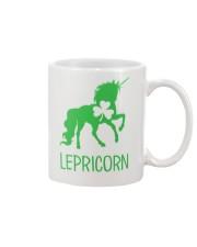 Lepricorn Mug thumbnail