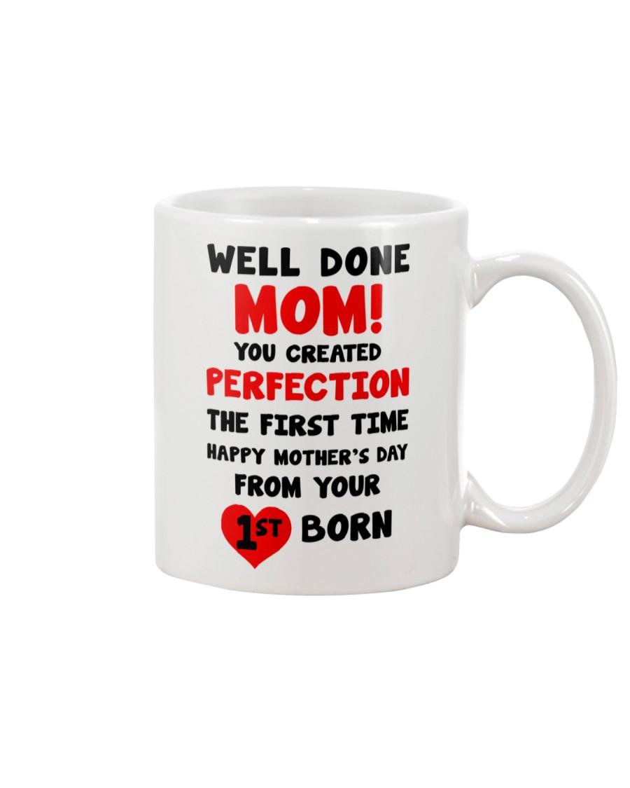 From 1st Born Mug