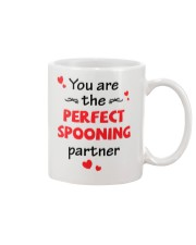 Perfect Partner Mug thumbnail