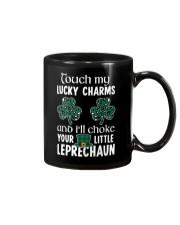 Touch Lucky Charm Mug thumbnail