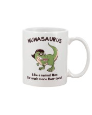 Unique mothers day gift ideas 2021 -  Mug front