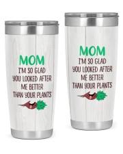 Funny Mom Mug and more Mother's Day Gifts - Giftza 20oz Tumbler tile
