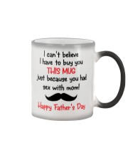 Have To Buy This Mug Color Changing Mug thumbnail