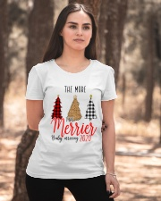 The More The Merrier Ladies T-Shirt apparel-ladies-t-shirt-lifestyle-05