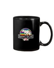 Mama bear LGBT Mug thumbnail