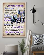 Always Be The Love Of My Life 11x17 Poster lifestyle-poster-1