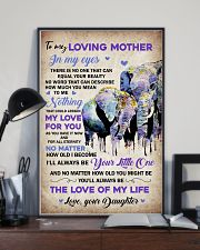 Always Be The Love Of My Life 11x17 Poster lifestyle-poster-2