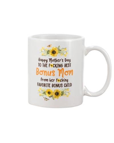 Best Bonus mom