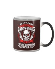 Her Future Boyfriend Will Color Changing Mug thumbnail
