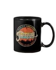 World's Greatest Poppy Keep Up Mug thumbnail