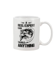 A Reel Expert Mug thumbnail