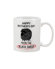 From The Black Sheep Mug front
