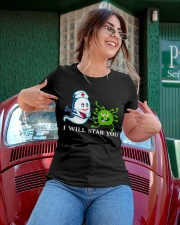 i will stab you Ladies T-Shirt apparel-ladies-t-shirt-lifestyle-01