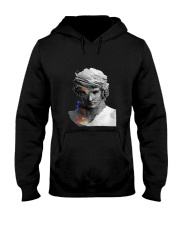 Hoodie digital printing Hooded Sweatshirt thumbnail