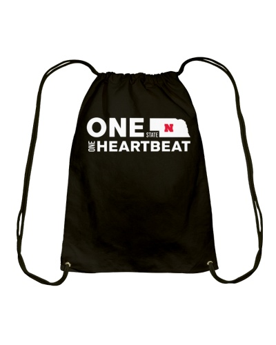 One State One Heartbeat