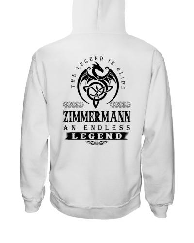 Z-I-M-M-E-R-M-A-N-N bd back