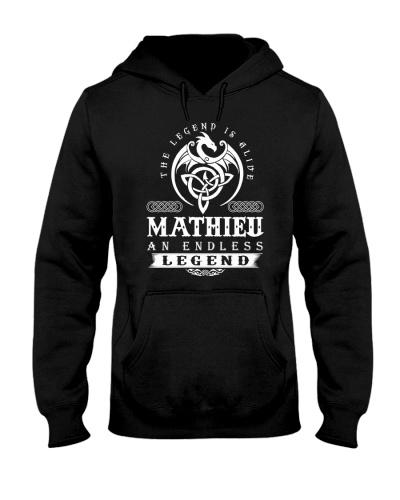 M-A-T-H-I-E-U d1 front