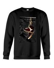 Printed Shoes BCS Crewneck Sweatshirt thumbnail