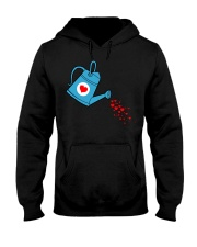 LIMITED EDTION Hooded Sweatshirt thumbnail