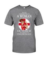 10 Classic T-Shirt thumbnail