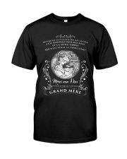 FAMILY TEES Classic T-Shirt thumbnail