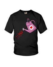 MOM Youth T-Shirt thumbnail