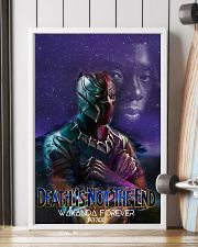 Death is not the end 11x17 Poster lifestyle-poster-4