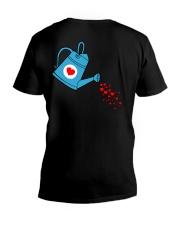 LIMITED EDTION V-Neck T-Shirt thumbnail