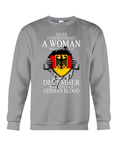 12 WOMAN
