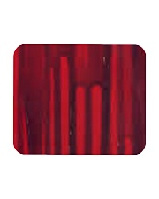 Red Mousepad thumbnail