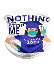 Women-W-Class-of-2020-1 Neck Gaiter thumbnail
