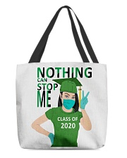 Women-W-Class-of-2020-2 All-Over Tote tile