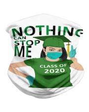 Women-W-Class-of-2020-2 Neck Gaiter thumbnail