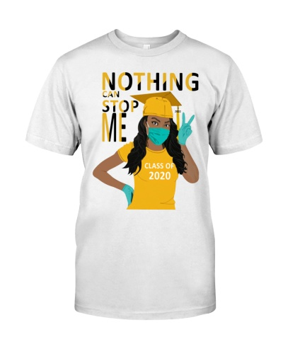 Women-Class-of-2020-Nothing-can-stop-me-yellow
