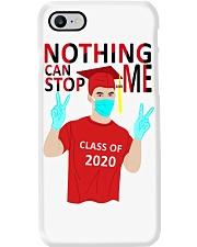 Men-W-Class-of-2020-5 Phone Case thumbnail
